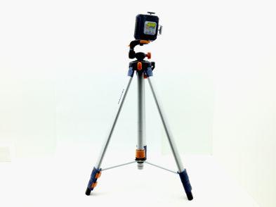 nivel laser dexter nl360