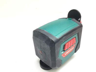 nivel laser otros ll-2r10c