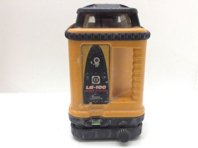 nivel laser otros lb-100 laser beacon