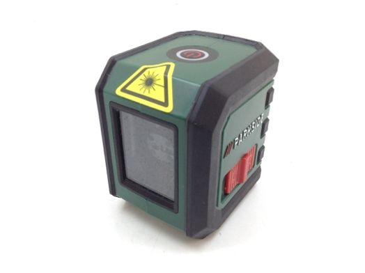nivel laser otros pkll 7 b2