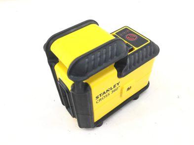 nivel laser stanley stht77504-1