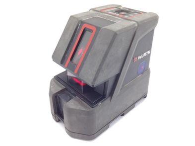 nivel laser otros pll 11