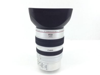 objetivo videocamara otros video lens 20x 0700325a