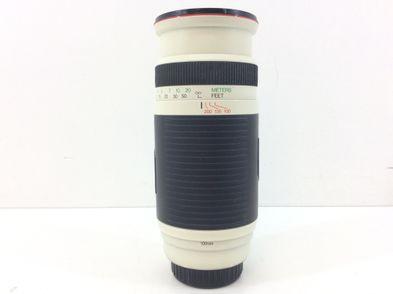 objetivo cosina 100-400mm f/1:4.5-6.7 mc