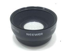 objetivo krw 065 pro x0.65