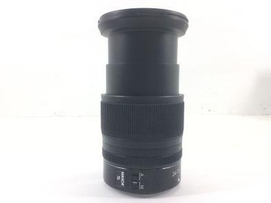 objetivo nikon nikon 24-70mm f4 s nikkor-z