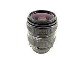 objetivo nikon nikon 28-85mm f/3.5-4.5 af nikkor