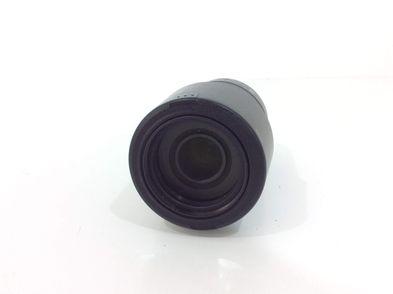 objetivo nikon nikon 55-300mm f/4.5-5.6g ed vr af-s dx zoom-nikkor