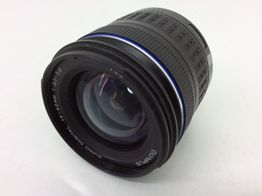 objetivo olympus olympus ed 14-42mm f3.5-5.6 zuiko digital