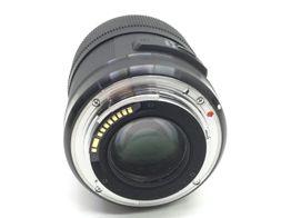 objetivo sigma sigma 35mm f1.4 dg hsm (art)
