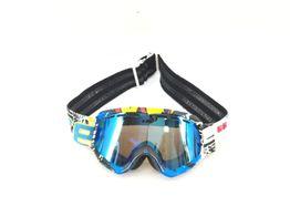 óculos de esqui wedze