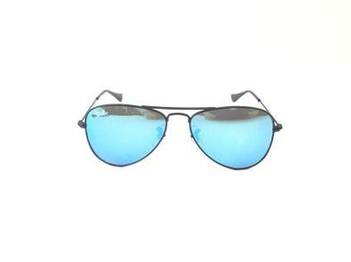 gafas de sol infantil