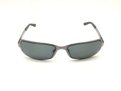 óculos de sol homem armani 162-s 1144