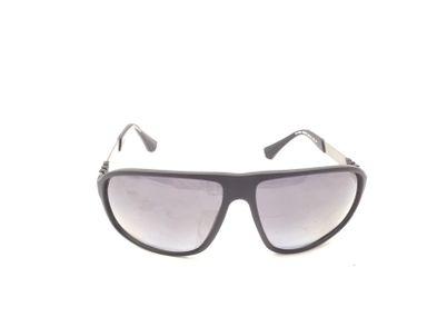 óculos de sol homem armani ea4029
