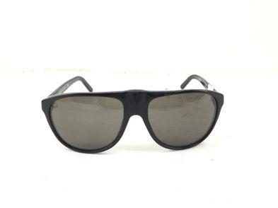 óculos de sol homem burberry b4098