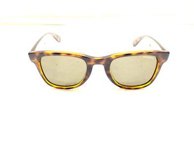 óculos de sol homem outro 6000