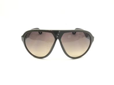 óculos de sol homem diesel dl0003