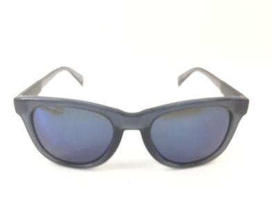óculos de sol homem diesel dl0135