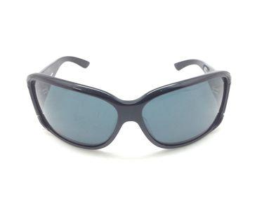 óculos de sol homem diesel ds 0055