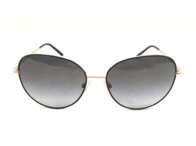 óculos de sol homem dolce and gabbana dc2194