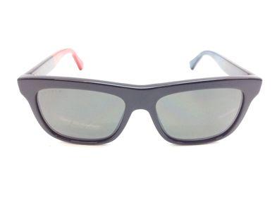 óculos de sol homem gucci gg0158s