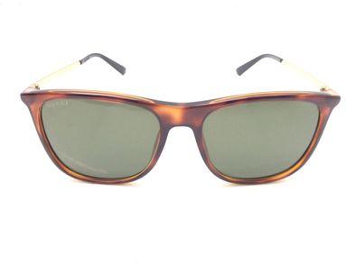 óculos de sol homem gucci gg1129/s