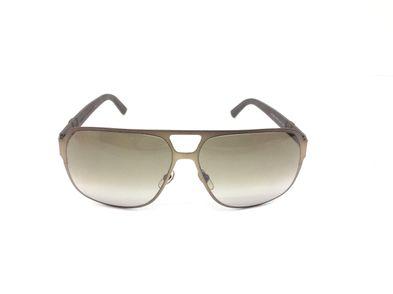 óculos de sol homem gucci gg2253/s
