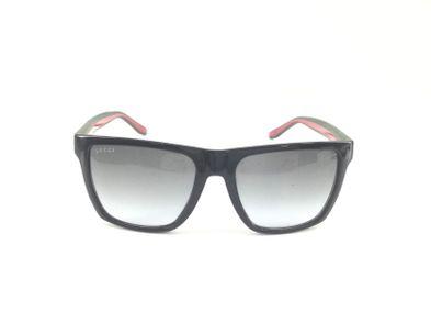 óculos de sol homem gucci gg3535/s