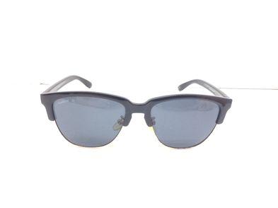 óculos de sol homem hawkers s2/ctr01