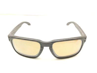 óculos de sol homem oakley holbrook