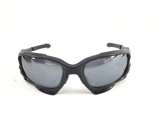 óculos de sol homem oakley jawbone