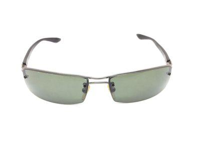 óculos de sol homem persol 2196-s polarized