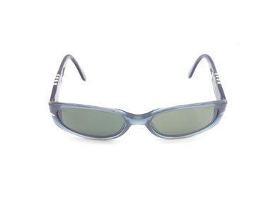 óculos de sol homem persol 2607s