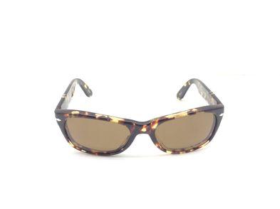 óculos de sol homem persol 2953-s polarized