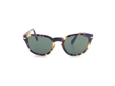 óculos de sol homem persol 2961-s