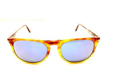óculos de sol homem persol 3113s