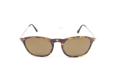 óculos de sol homem persol 3124-s 24/57