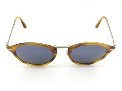 óculos de sol homem persol 3166-s