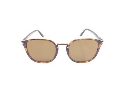 óculos de sol homem persol 3186-s polarized