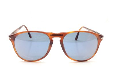 óculos de sol homem persol 9649-s