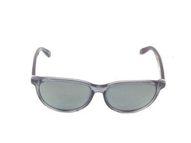 óculos de sol homem polaroid 0106