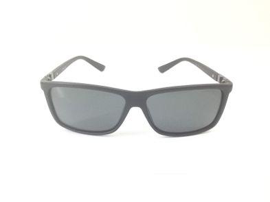 óculos de sol homem polaroid p8346a