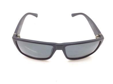 óculos de sol homem polaroid pld 2030/s