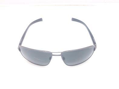 óculos de sol homem polaroid pld2023/s