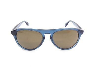 óculos de sol homem polaroid plp0101