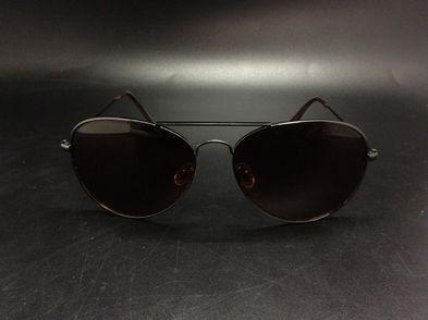 óculos de sol homem polaroid sem modelo