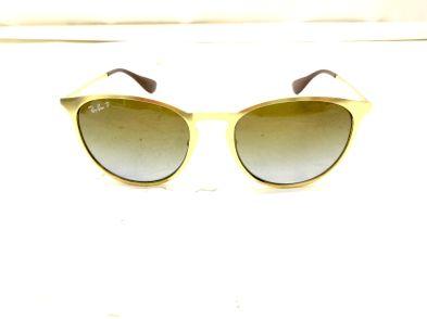 óculos de sol homem rayban 3539