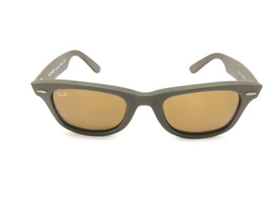 óculos de sol homem rayban rb 2140
