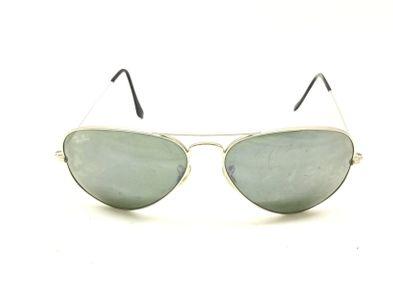 óculos de sol homem rayban rb 3025