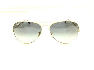 óculos de sol homem rayban rb-3025